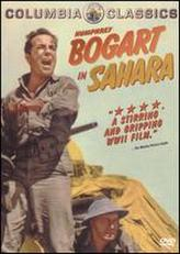 Sahara (1943) showtimes and tickets