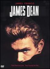 James Dean showtimes and tickets