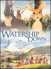 Watership Down showtimes and tickets