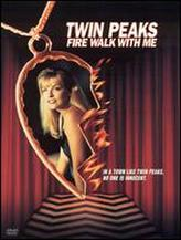 Twin Peaks: Fire Walk With Me showtimes and tickets