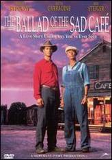 The Ballad of the Sad Cafe showtimes and tickets