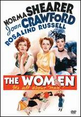 The Women (1939) showtimes and tickets