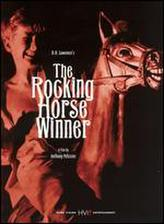 The Rocking Horse Winner showtimes and tickets