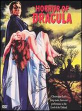 Horror of Dracula showtimes and tickets