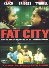 Fat City showtimes and tickets