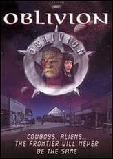 Oblivion (1994) showtimes and tickets