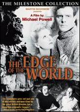 The Edge of the World showtimes and tickets