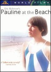 Pauline at the Beach showtimes and tickets