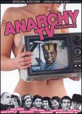 Anarchy TV showtimes and tickets