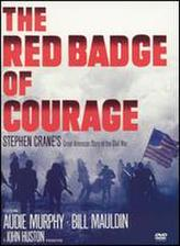 The Red Badge of Courage showtimes and tickets