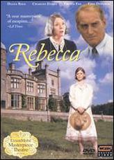 Rebecca (1997) showtimes and tickets