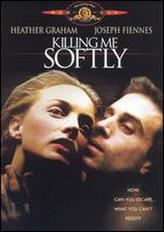 Killing Me Softly showtimes and tickets