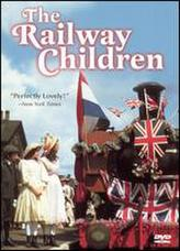 The Railway Children showtimes and tickets