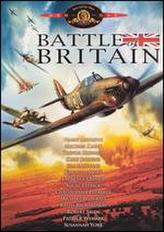 Battle of Britain showtimes and tickets