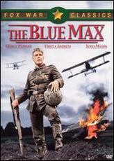 The Blue Max showtimes and tickets