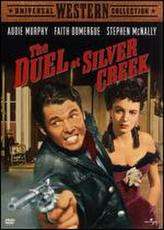 The Duel at Silver Creek showtimes and tickets