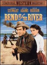 Bend of the River showtimes and tickets