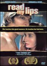 Read My Lips showtimes and tickets