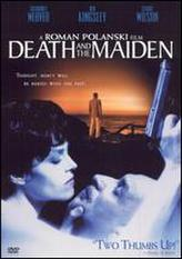 Death and the Maiden showtimes and tickets