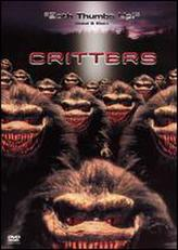 Critters showtimes and tickets