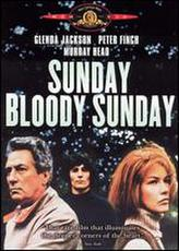 Sunday, Bloody Sunday showtimes and tickets