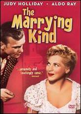 The Marrying Kind showtimes and tickets