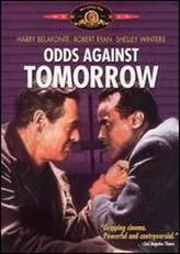 Odds Against Tomorrow showtimes and tickets