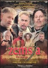 Zemsta showtimes and tickets