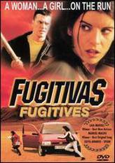 Fugitivas showtimes and tickets