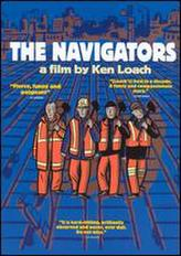 The Navigators showtimes and tickets