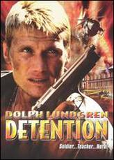 Detention (2010) showtimes and tickets