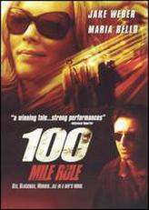 100 Mile Rule showtimes and tickets