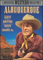 Albuquerque showtimes and tickets