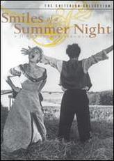 Smiles of a Summer Night showtimes and tickets
