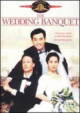The Wedding Banquet showtimes and tickets