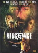 Vengeance (2004) showtimes and tickets