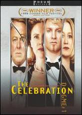 The Celebration showtimes and tickets