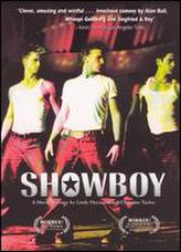Showboy showtimes and tickets