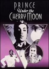 Under the Cherry Moon showtimes and tickets