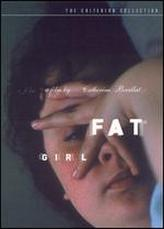 Fat Girl showtimes and tickets