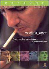 Smoking Room showtimes and tickets