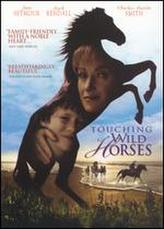 Touching Wild Horses showtimes and tickets