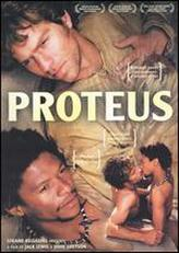 Proteus showtimes and tickets