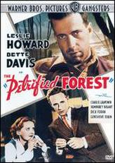 The Petrified Forest showtimes and tickets