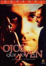 Ojos Que No Ven showtimes and tickets