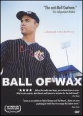 Ball of Wax showtimes and tickets