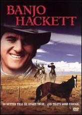 Banjo Hackett showtimes and tickets