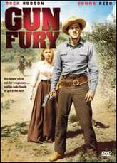Gun Fury showtimes and tickets