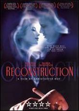 Reconstruction showtimes and tickets