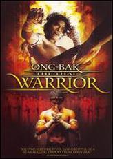 Ong-Bak: The Thai Warrior showtimes and tickets